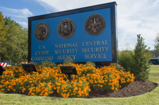 Decizie istorica in SUA: Congresul pune bete in roate spionajului NSA