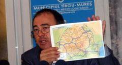 Decizie istorica la Targu Mures. Ce propunere a facut primarul Dorin Florea