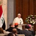 Decizie istorica la Vatican: Papa Francisc a anulat superimunitatea cardinalilor si a episcopilor