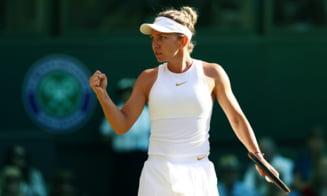 Decizie istorica la Wimbledon: organizatorii isi freaca mainile de bucurie