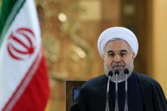 Decizie istorica legata de Iran ce poate redesena harta energetica a lumii: Cum va fi afectata Romania