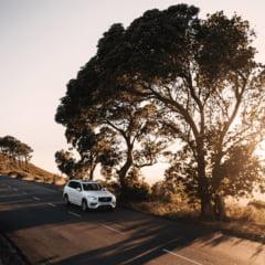 Decizie istorica luata de Volvo: La cati km/h va fi limitata viteza maxima a masinilor