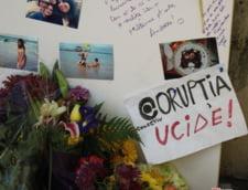 Decizie neasteptata a autoritatilor italiene: Ce mesaj dedicat tragediei din Colectiv au interzis