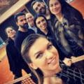 Decizie neasteptata luata de Simona Halep: Cand va reveni tenismena noastra pe teren