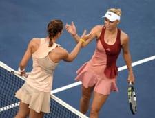 Decizie radicala a Federatiei Internationale de Tenis. O fosta lidera mondiala WTA a fost exclusa de la Olimpiada