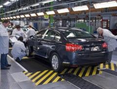 Decizie radicala la Citroen: Francezii renunta la un sistem celebru