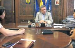Decizie radicala la Transporturi: Ministrul Ioan Rus vrea sa scape de mostenirea lui Relu Fenechiu si Dan Sova