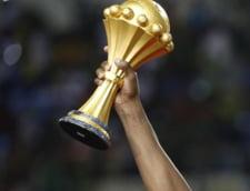 Decizie radicala luata pe alt continent. Camerun a pierdut dreptul de a organiza Cupa Africii