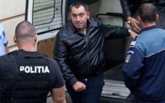 Decizie revoltatoare a justitiei din Romania. Unul dintre cei mai feroce interlopi din Mafia rusa, achitat. Initial, fusese condamnat la 14 ani si 8 luni de inchisoare