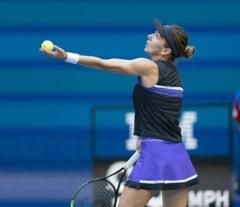 Decizie surprinzatoare luata de Simona Halep pentru viitorul sezon 2020 din WTA