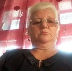 Decizii contradictorii ale instantelor din Bacau in cazul dublului asasinat de la Onesti. Ce se va intampla cu sotia lui Gheorghe Morosan