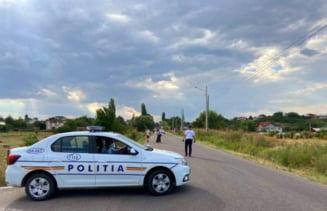 """Decizii la CJSU Ilfov: 16 localitati raman in scenariul rosu, iar 13 sunt in zona """"galbena"""". Interdictiile impuse de autoritati"""