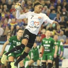 Deciziile CNCD dupa scandalul de rasism din handbalul romanesc