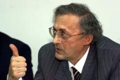 Deciziile in serie ale CCR care au anulat probele si acuzatiile din dosarul medicului Vasile Astarastoae