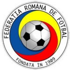 Deciziile luate joi de Comitetul Executiv al FRF