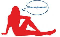 Declaratia trasnita a saptamanii- Sondaj Ziare.com 13-19 iunie 2011