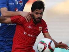 "Declaratia zilei vine de la Basarab Panduru: ""Cei mai grasi fotbalisti din lume vin in Liga 1"""