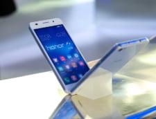 Declaratie de razboi de la Huawei: In 3-4 ani vom fi peste Samsung si Apple!