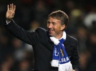 Declaratie lamuritoare a lui Dan Petrescu, legata de venirea la Steaua