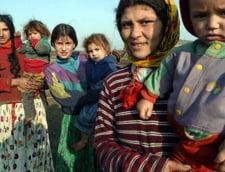 Declaratie socanta in Italia: Un consilier local rezolva problema rromilor cu cuptoare de incinerare
