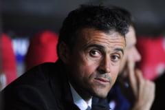 Declaratie uluitoare a antrenorului Barcelonei: Ar trebui sa cumparam jucatori de la Real Madrid