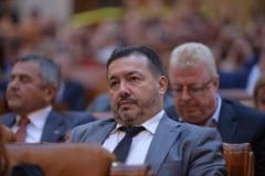Declaratii contradictorii in PSD privind posibila fraudare a alegerilor in diaspora