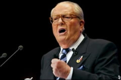Declaratii rasiste in Franta: Un politician repeta atacul la adresa rromilor, desi a fost amendat