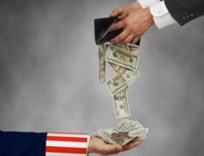 Declaratiile fiscale fac sa le creasca unora riscul de infarct