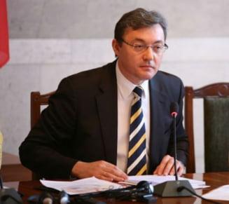 Declaratiile lui Basescu au turnat benzina peste focul din Gagauzia - Igor Corman