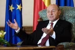 Declaratiile lui Basescu si Ponta despre Microsoft si Lukoil, analizate de Inspectia Judiciara (Video)