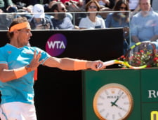Declaratiile lui Rafa Nadal, dupa finala dramatica in care a triumfat in fata lui Novak Djokovici
