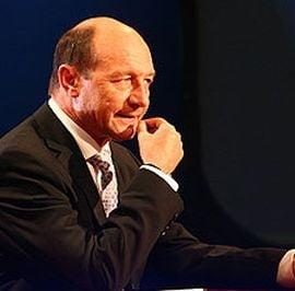 Declaratiile lui Traian Basescu cu privire la rromi sunt rasiste, sustine ActiveWatch