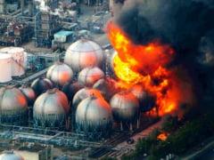 Declaratiile martorilor de la Fukushima vor fi desecretizate. Ce vom afla?