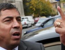 """Declinul lui Vasile Turcu: Cum a ajuns """"regele constructiilor"""" la o tentativa de suicid"""