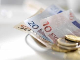 Decontul coruptiei si al clientelismului - studiu de caz: fondurile europene (Opinii)