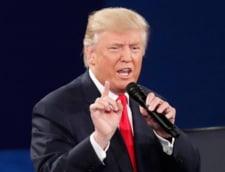 Decretul anti-imigratie al lui Donald Trump a fost contestat in justitie de reprezentanti ai statului Washington