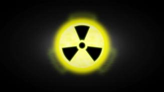 Defectiune la centrala nucleara de la Cernavoda: Ambele reactoare au probleme - UPDATE