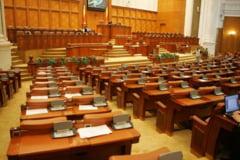 Defectul de tara si betesugul politic (Opinii)