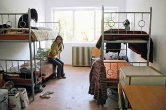 Deficit de locuri in camine si in noul an universitar