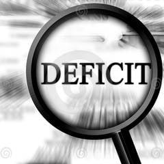 Deficitul bugetar al Romaniei a scazut drastic, in 2011 - vezi situatia in UE