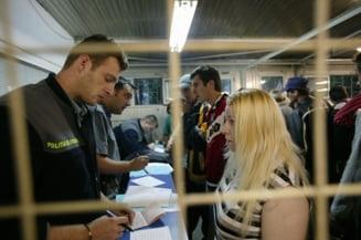 Degeaba e libera circulatie: Romanii pot fi expulzati din orice tara UE. Vezi in ce conditii