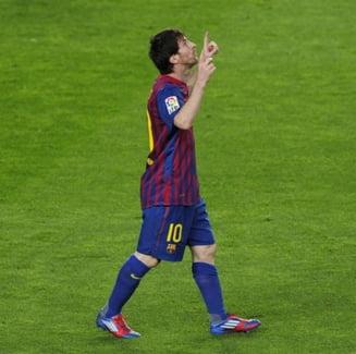 Degringolada la FC Barcelona