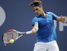 Del Potro - Federer, finala masculina de la US Open