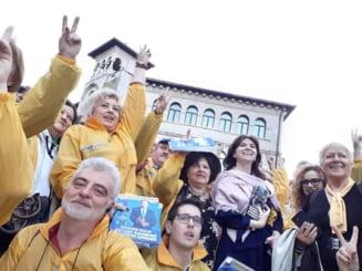 Dela0.ro: 60% din inspectorii scolari generali participa la alegeri pe listele PNL