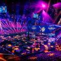 Delegatia Romaniei nu participa la ceremonia de deschidere a Eurovision. Cazuri de COVID, depistate in hotelul unde sunt cazati romanii