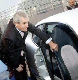 Demagogia din jurul taxei auto