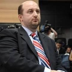 Demisia ministrului Chitoiu, ceruta de fostii sai colegi