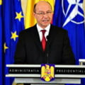 Demisie, desemnare, alegeri - Traian Basescu umileste din nou (Opinii)