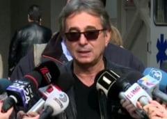 Demisie in Ministerul Sanatatii: Dorel Sandesc renunta la functia de secretar de stat