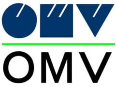 Demisie la nivel inalt in OMV - ce schimbari face compania austriaca
